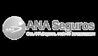 Ana Seguros