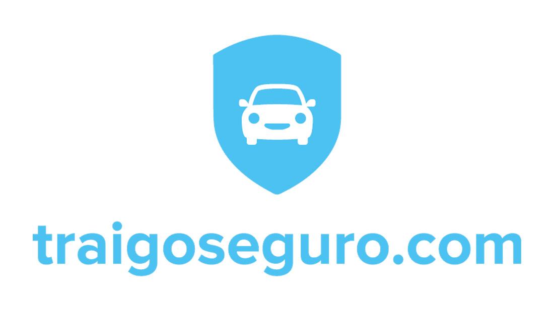 traigoseguro.com - logo - artículos